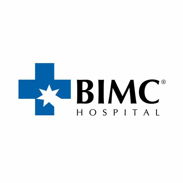 BALI INTERNATIONAL MEDICAL HOSPITAL