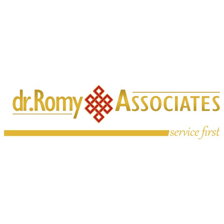 dr. Rommy Assosciate
