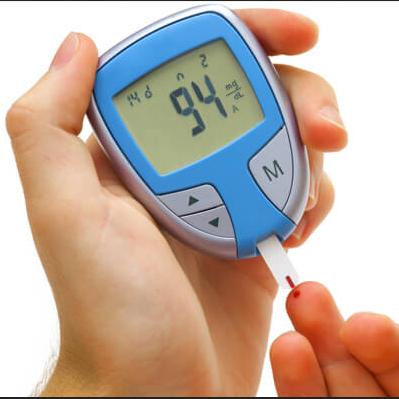 Mengenal Penyakit Diabetes Melitus
