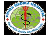 Prima Medika Hospital